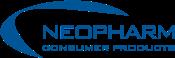 neopharm consumer