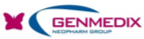 Genmedix
